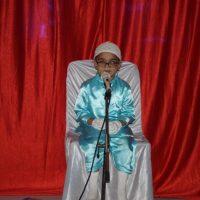 Hifzul-Quran22