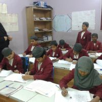 KP-Ilm-Classroom1