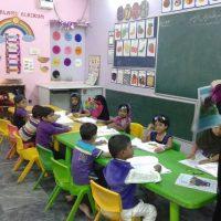 KP-Ilm-Classroom2
