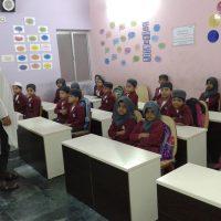 KP-Ilm-Classroom3