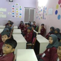 KP-Ilm-Classroom4