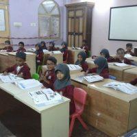 KP-Ilm-Classroom5