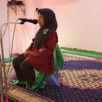 Hifzul-Quran-65