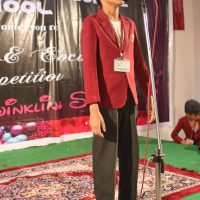 fancy-Dress-Competition11