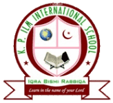 K. P. Ilm International School